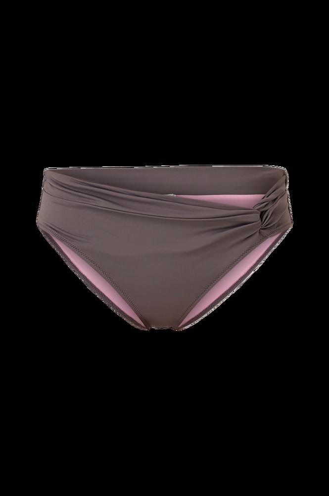 Odd Molly Bikinitrusse Beachdream Bikini Bottom