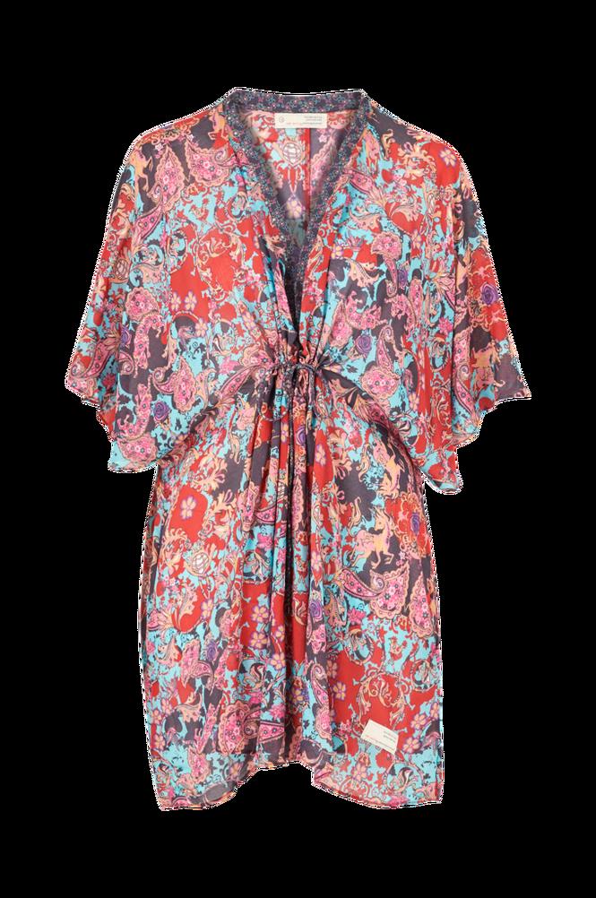 Odd Molly Strandkjole Artsy Beach Dress