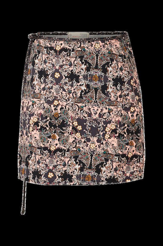 Odd Molly Slå om-nederdel/badekjole Artsy Swim Skirt