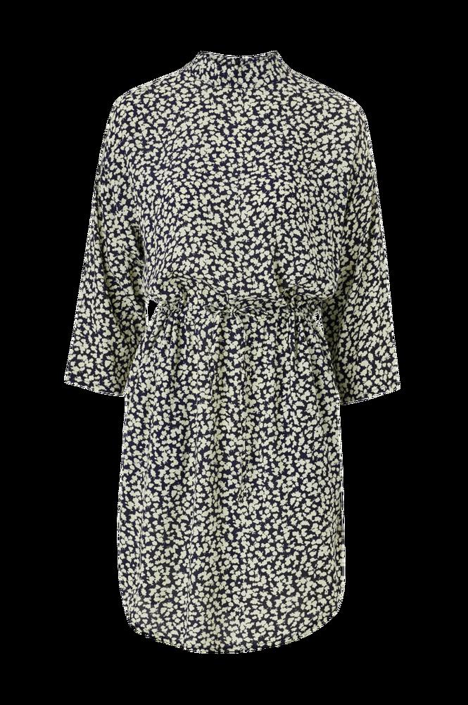 MbyM Kjole Mash Dress