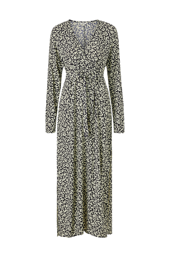 Maksimekko Kyra Dress