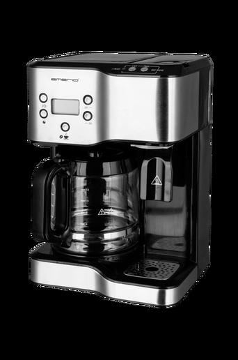 Kahvinkeitin Kombo, tee/vesi