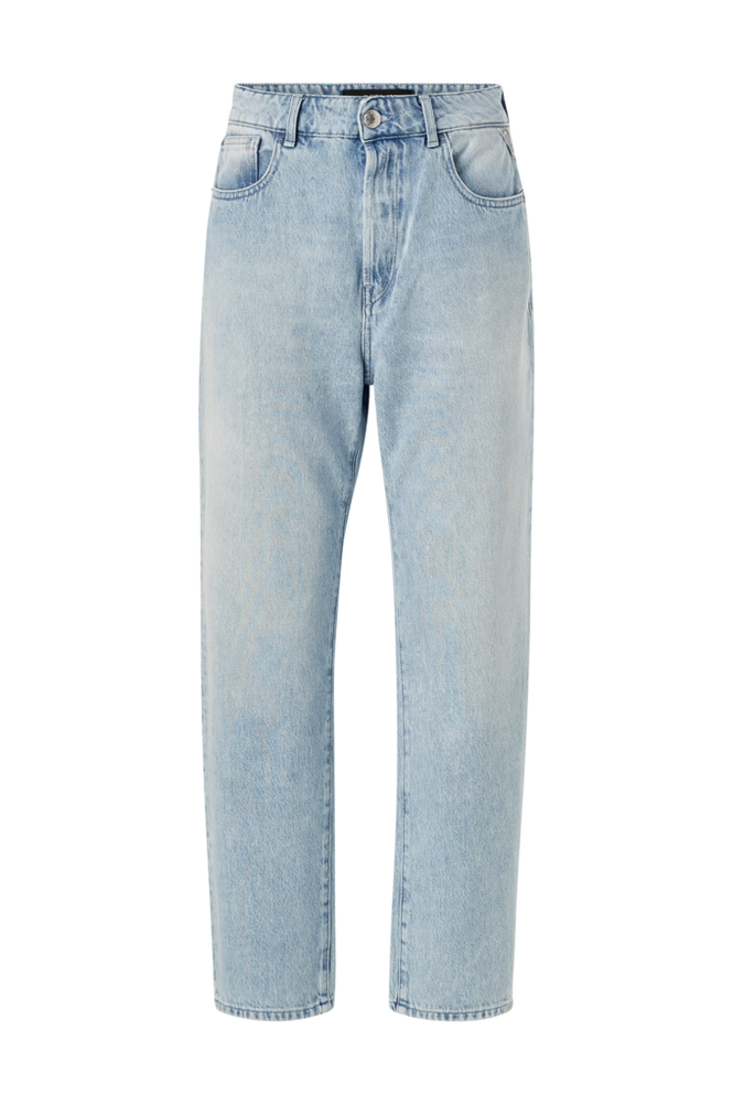 Replay Jeans Tyna