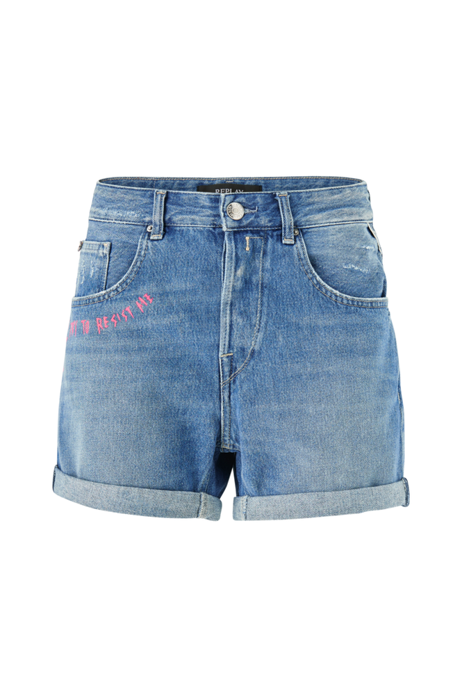 Replay Denimshorts