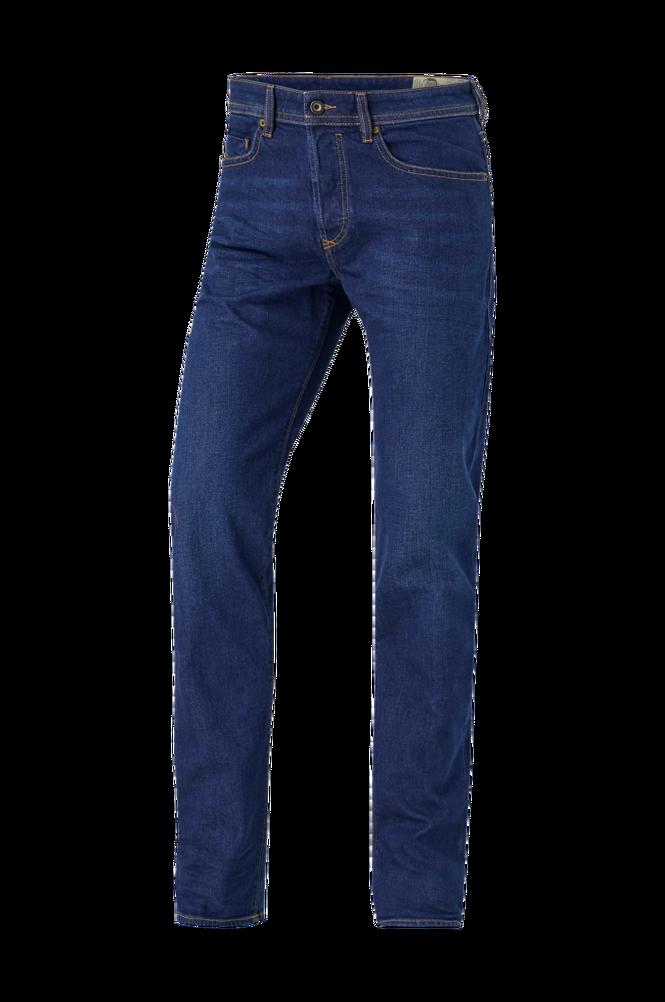 Diesel Jeans Buster L.34