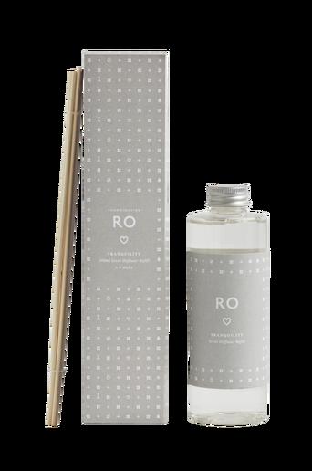 RO 200ml Diffuser Refill
