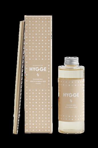 HYGGE 200 ml Diffuser Refill