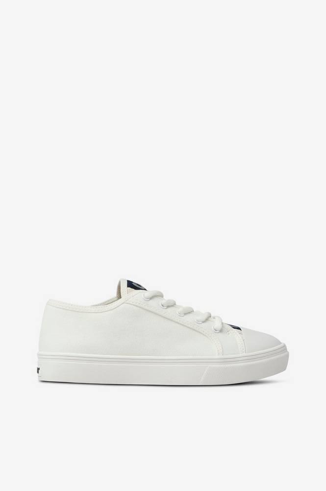 Svea Sneakers Classic Sneaker