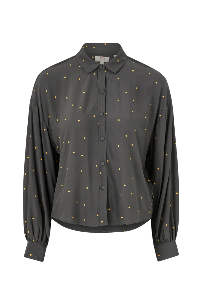 Levi's Bluse Margot Scattered Dots