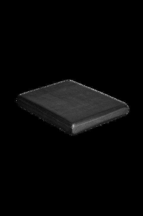 Balance pad Black