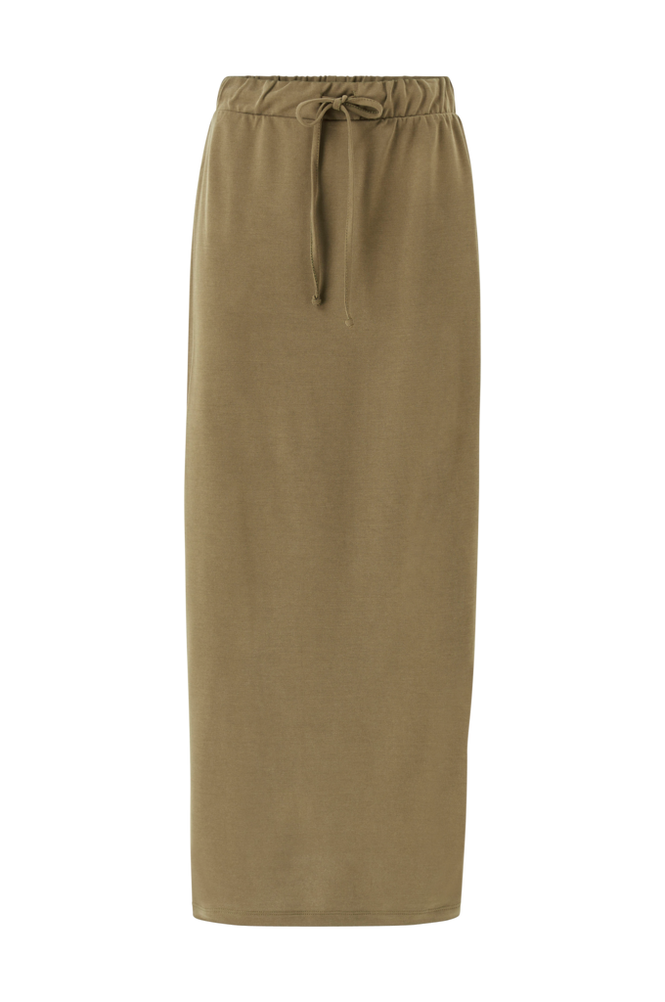 MbyM Nederdel Florrie Skirt