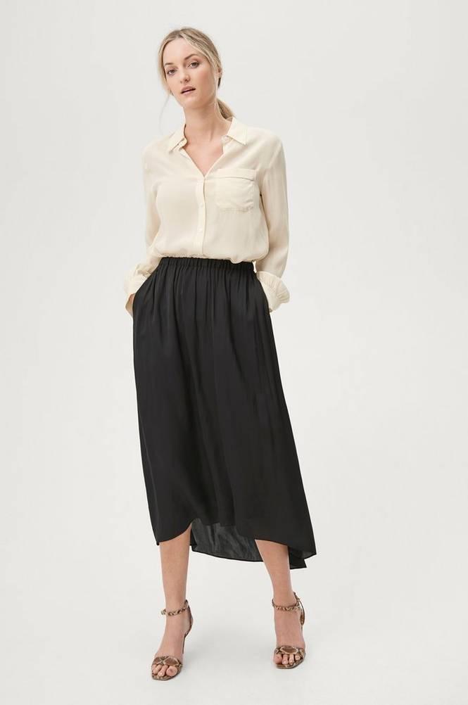 MbyM Nederdel Tandra Skirt