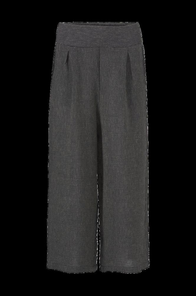 Masai Bukser Pusna Trousers