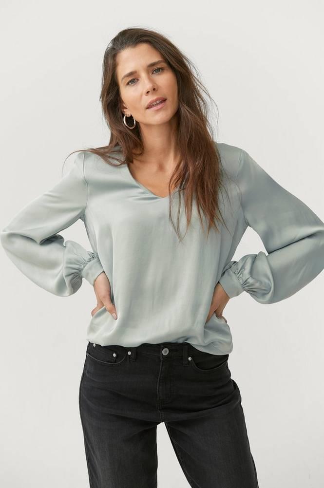MbyM Top Jaylene Shirt