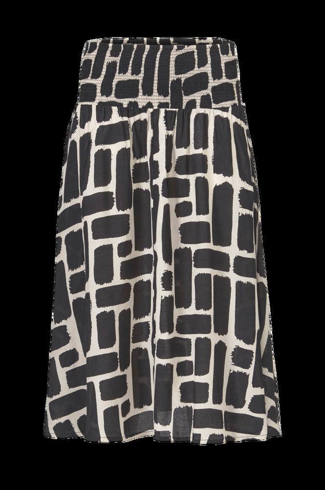 Masai Nederdel Sondra Skirt