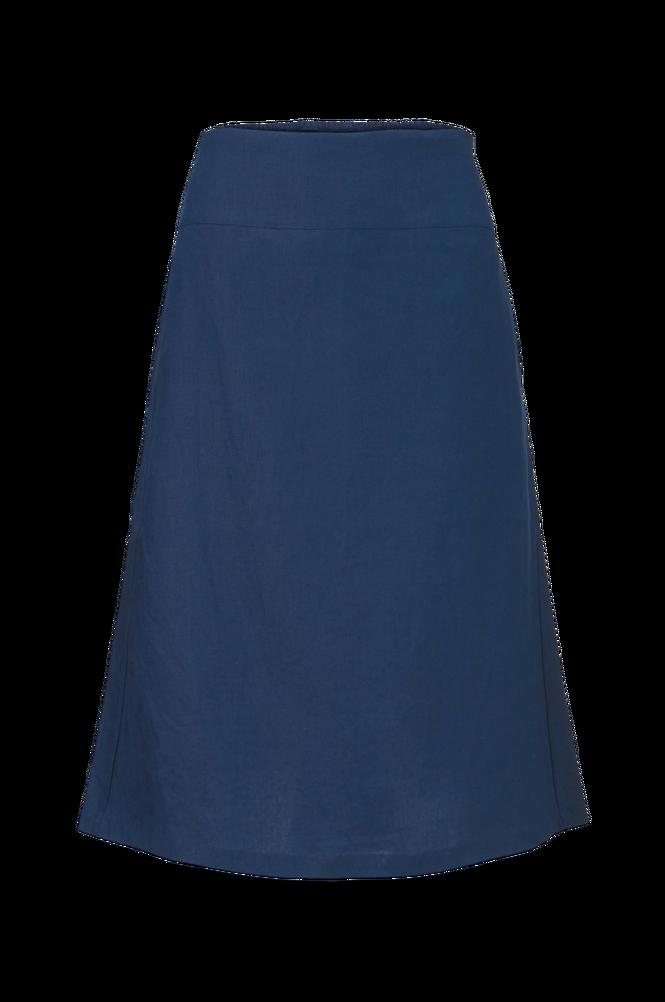 Masai Nederdel Sara Skirt