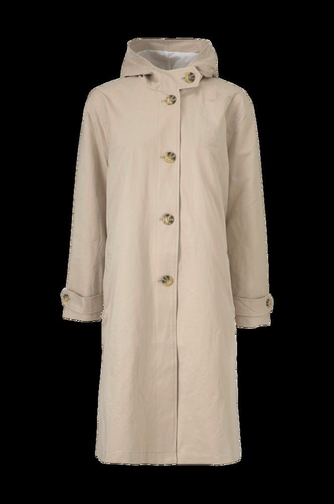 Masai Frakke Tatia Coat