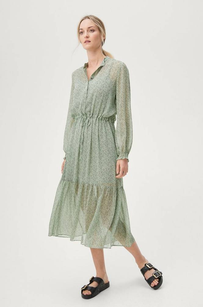MbyM Kjole Diaz Dress