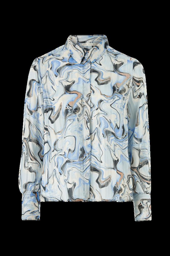InWear Bluse ReemaIW Shirt