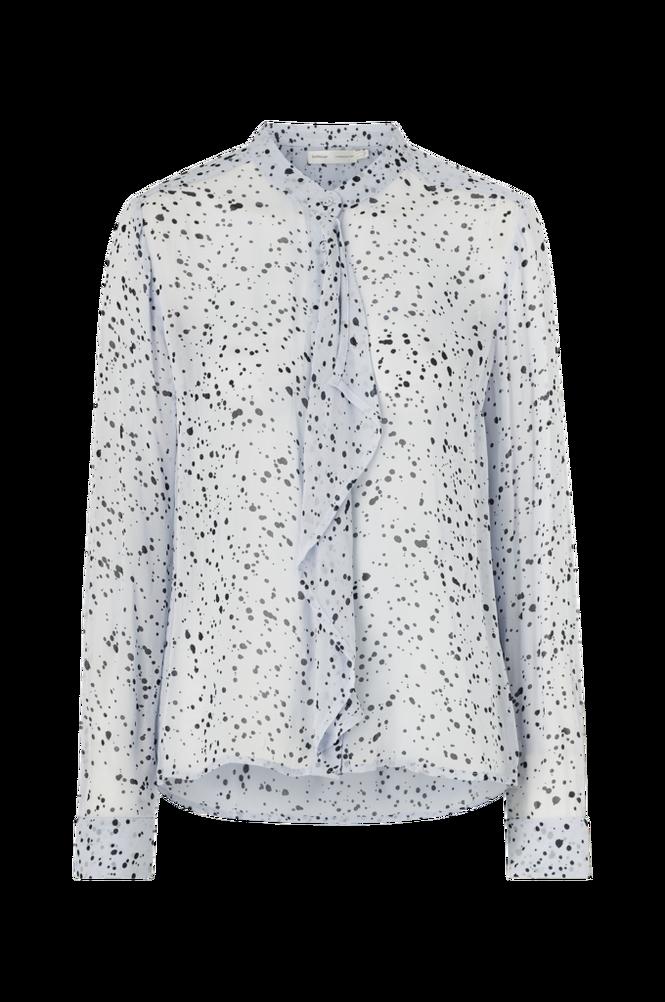 InWear Bluse RebeccaIW Shirt