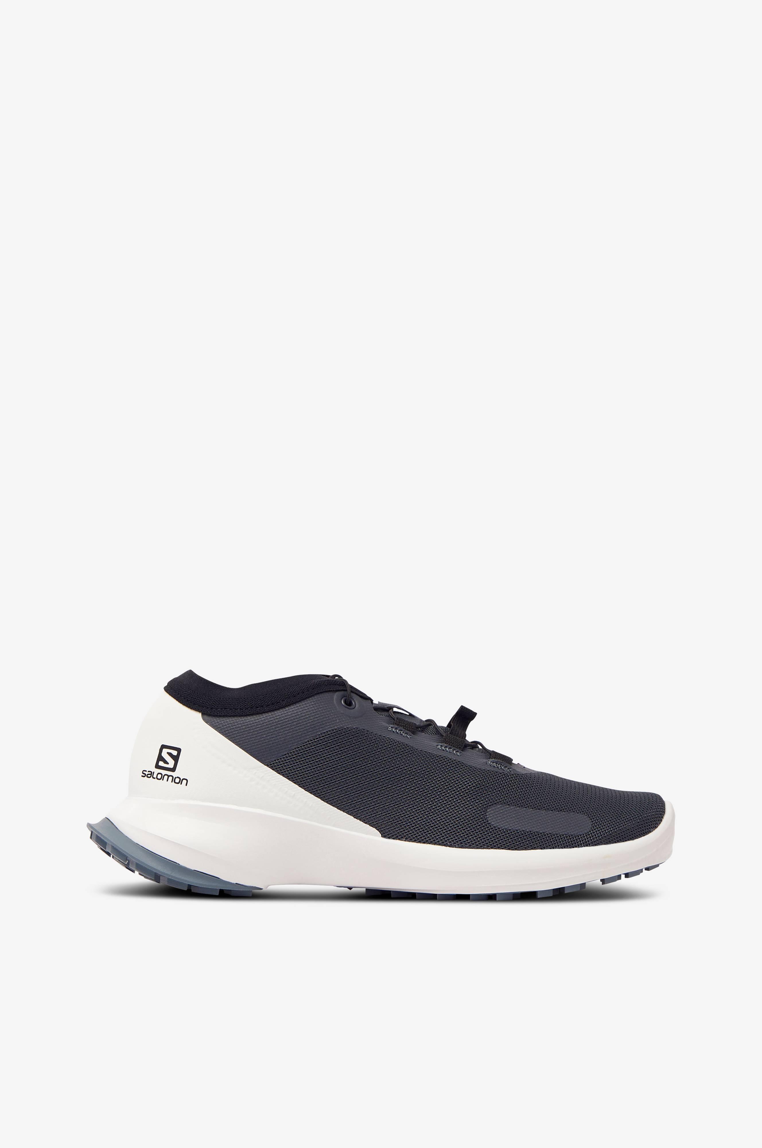Salomon Women's Rx Slide 3.0 W Slippers
