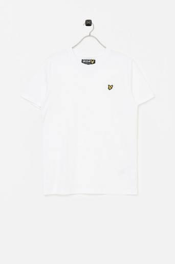 T-paita Classic