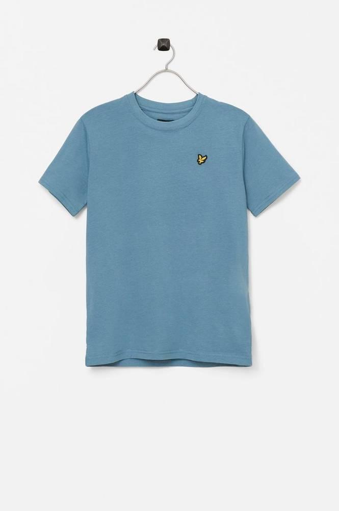 Lyle & Scott T-shirt Classic