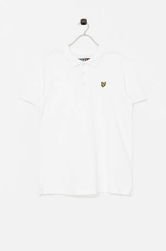 Pikeepaita Classic Polo Shirt