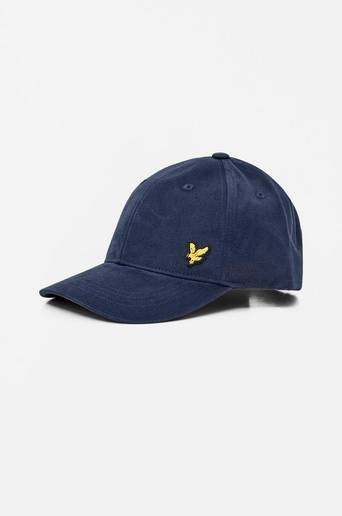 Lippis Knit Caps