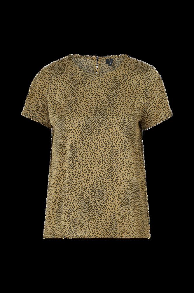 Vero Moda Bluse vmCailey S/S Top