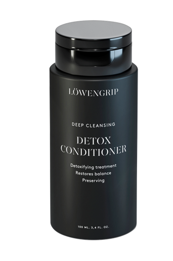 Deep Cleansing - Detox Conditioner 100 ml