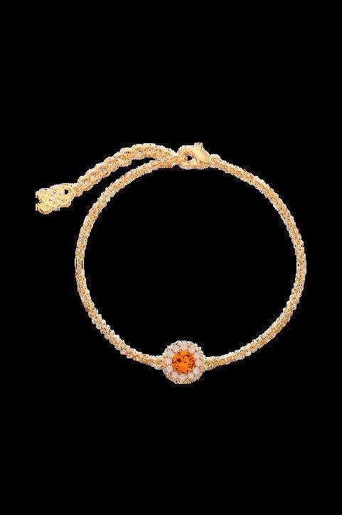 Armband Celeste Bracelet