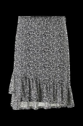 Hame Pilar Skirt