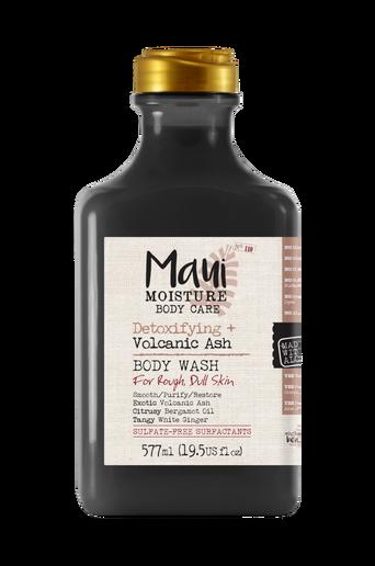 Volcanic BodyWash 577 ml