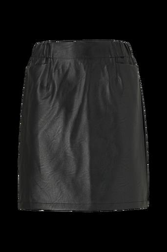 Hame pcHelen HW Skirt