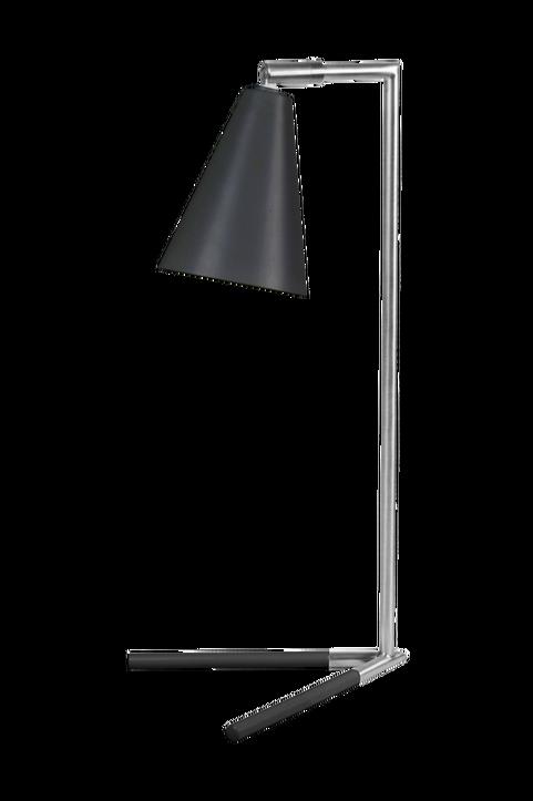 Bordslampa Vega