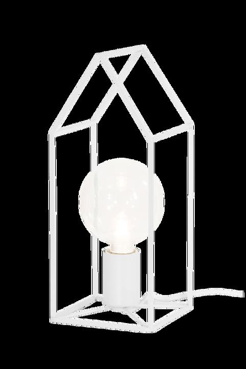 Bordslampa Home
