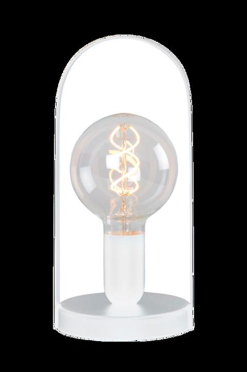 Bordslampa Carrie