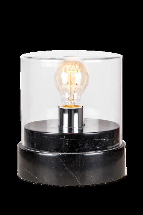 Bordslampa Marmi Wide