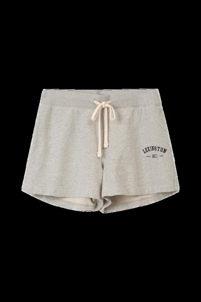 Lexington Shorts Naomi