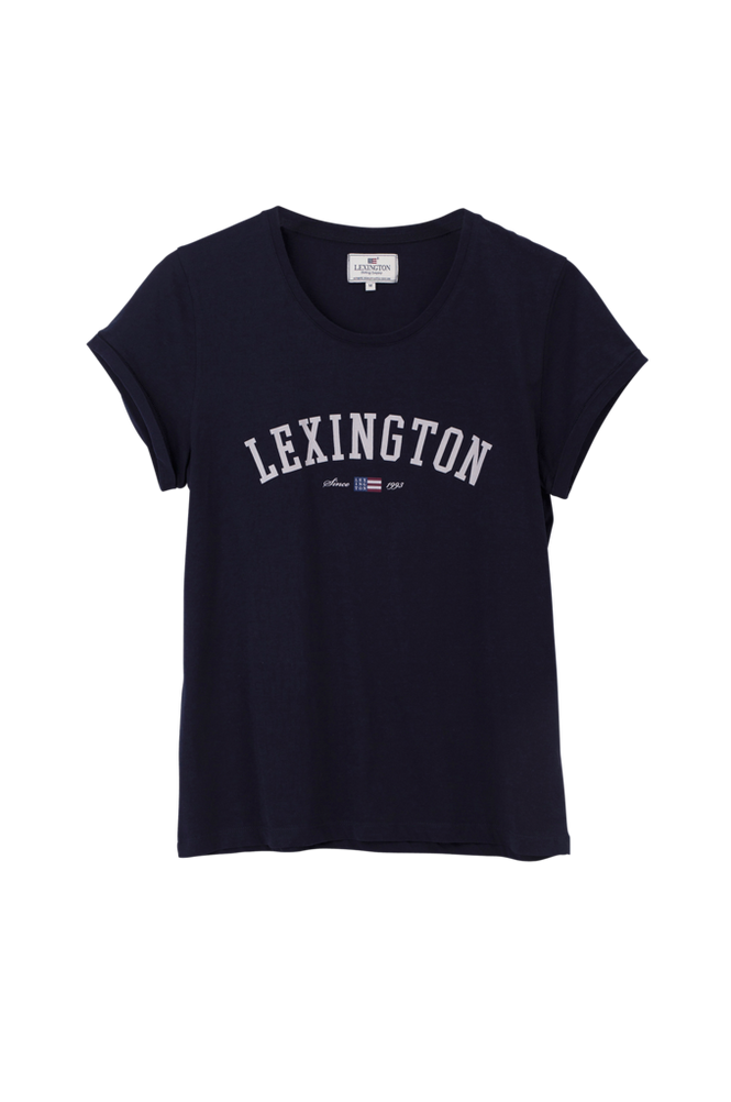 Lexington Top Vanessa Tee