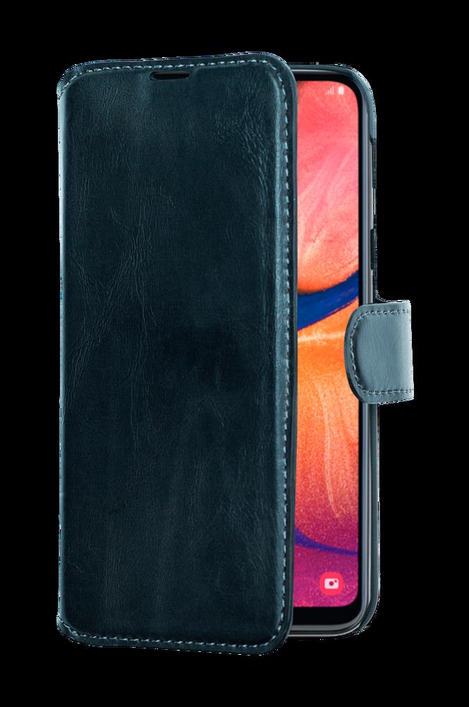 Champion Slim Wallet Case Galaxy A20e