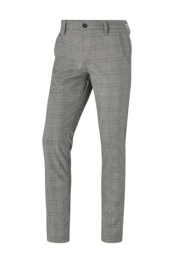 Housut slhSlim-Storm Flex Smart Pants
