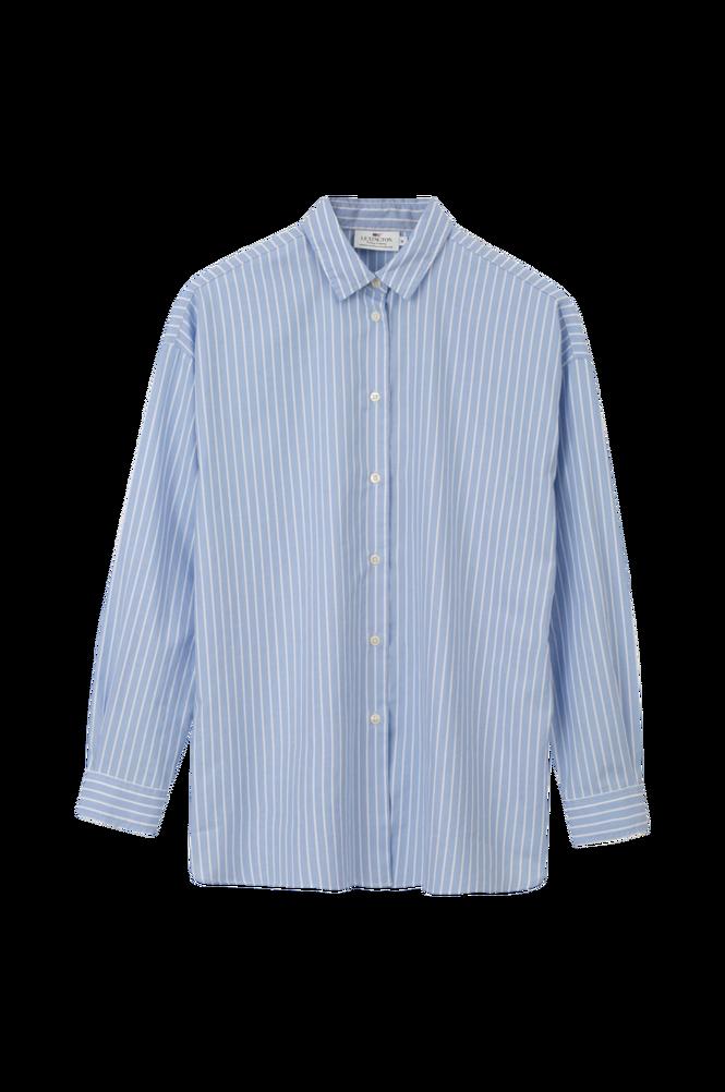 Lexington Skjorte Edith LT Oxford Shirt