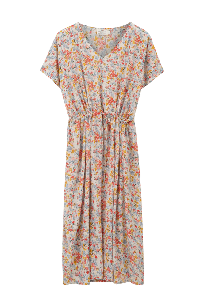 Lexington Kjole Rebecca Meadow Dress
