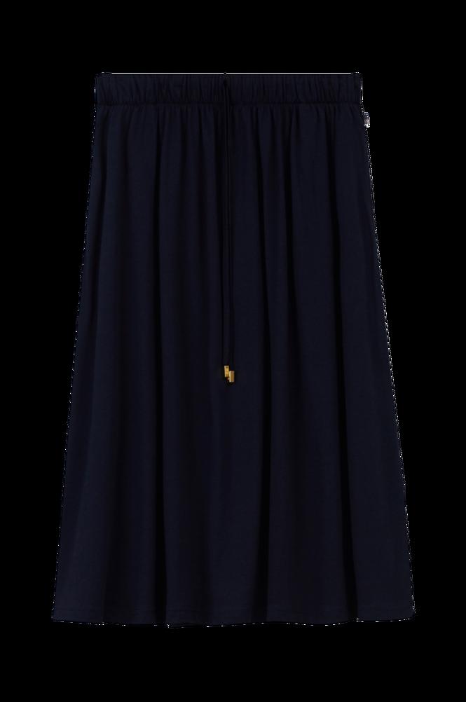 Lexington Nederdel Jenni Jersey Skirt
