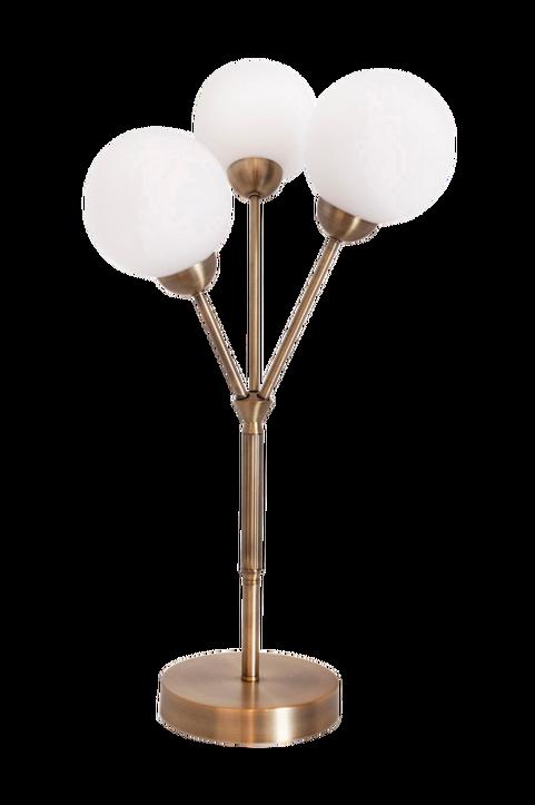Bordslampa 3Some 3-låg