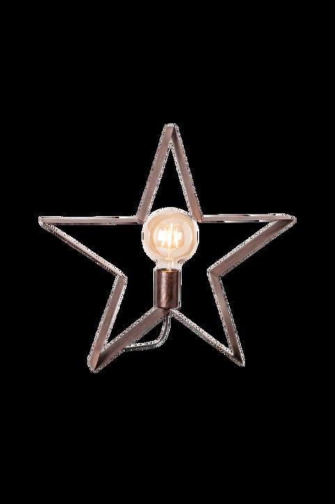 Stella Polaris bordslampa