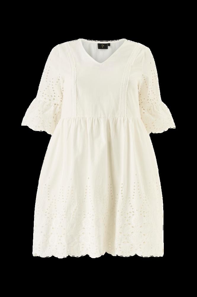 ZAY Kjole yEmbra S/S Dress