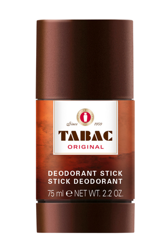 Tabac Orginal Deo Stick 75 ml